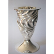Alex Brogden - Royal College of Physicians Collection - British Silversmith